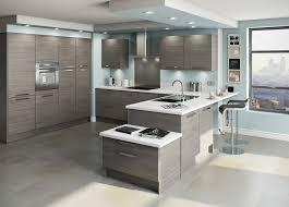 Modern Kitchens And Bathrooms Modern Kitchens Glasgow Kitchens Glasgow Bathrooms Glasgow A