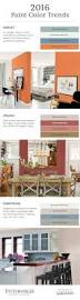 Behr Home Decorators Collection 70 Best Paint Colors Images On Pinterest Wall Colors House