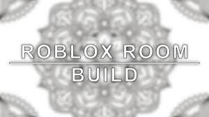how to make your own roblox room tips speed build idolza