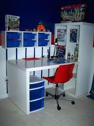 duplo table with storage duplo table with storage step 2 duplo storage activity table