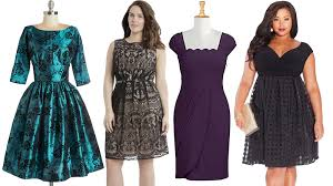 plus size dresses for weddings 33 plus size wedding guest dresses for curvy attending