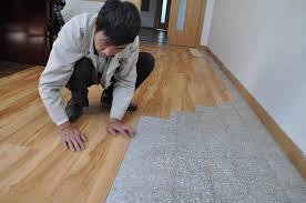 no glue vinyl flooring waterproof resistant wood floor