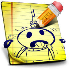 doodle hangman ultimate hangman hd android apps on play