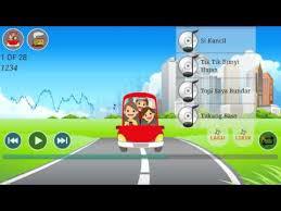 film kartun rohani anak 50 lagu anak favorites apps on google play