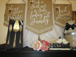 sutter creek shopping finishing touches boutique wedding gifts