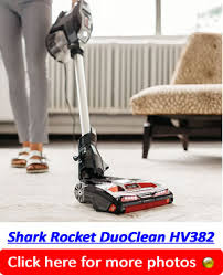Vaccum Cleaner Ratings Ratings Revealed Which Is The Best Vacuum Cleaner 2017