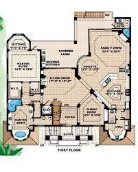 amazingplans com house plan f3 4880 casa bella iv beach