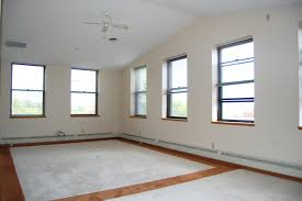 jefferson square apartments duluth mn apartment finder