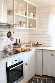 open kitchen cabinets ideas kitchen 26 kitchen open shelves ideas open kitchen shelves instead