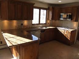 411 kitchen cabinets reviews kitchen king cabinets coryc me