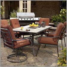 ty pennington patio furniture sears patios home design ideas
