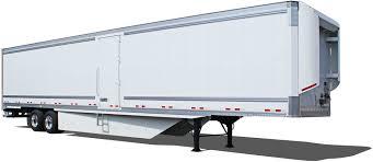kentucky trailer