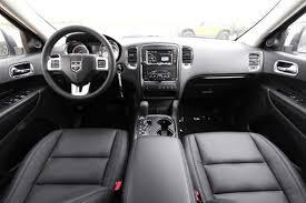 2013 dodge durango interior 2013 dodge durango crew suv interior dashboard finnegan auto