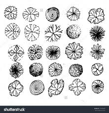 top pattern design software multiview drawings drawing hand demonstrating multi view loversiq