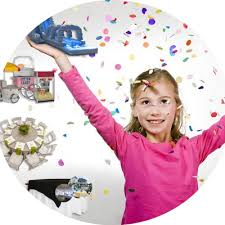 party supplies san diego party supply rentals in san diego san diego party supplies for rent