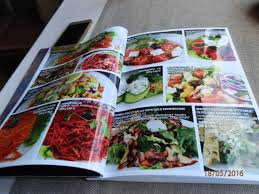 ego cuisine ego pizza grill veliko tarnovo picture of ego pizza grill