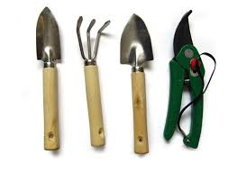 Types Of Gardening Tools - compare prices on garden tool kits online shopping buy low price