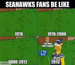Nfl Bandwagon Memes - seattle seahawks bandwagon meme fantasy futures nfl memes