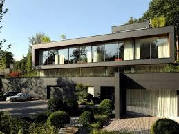 contemporary style architecture fascinating luxury villa in a contemporary style interior design