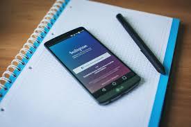 Gambar Smartphone teknologi warna alat biru telepon genggam