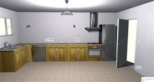 norme hauteur plan de travail cuisine meuble de cuisine suspendu norme hauteur meuble haut cuisine 5