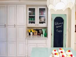 Kitchen Cabinet Upgrade Kitchen Cabinet Materials Pictures Options Tips U0026 Ideas Hgtv