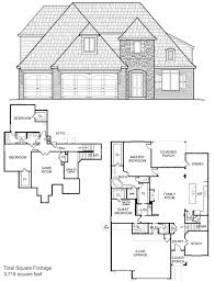 House Building Plans And Prices by 100 Modular Homes Floor Plans And Prices Images About