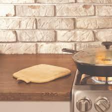 black friday cast iron cookware amazon lodge logic 12