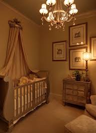 boy nursery light fixtures baby nursery fantastic lighting for baby boy nursery ideas baby boy
