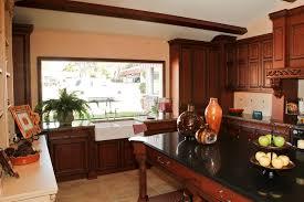 Showcase Kitchens And Baths Westlake Village Thousand Oaks - Kitchen cabinet showroom