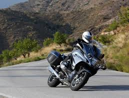 boxer dog on motorcycle bmw redesigns r 1200 rt motorcycledaily com u2013 motorcycle news