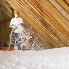 attic insulation air duct repair services attic perfect