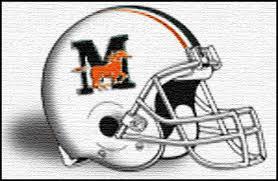mustang football schedule mandarin mustangs 2013 football schedule florida hs football