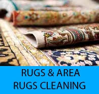 Rug Cleaning Cost Carpet Cleaning Prices Archives Rug Tile U0026 Carpet Cleaning La