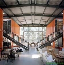 por que casas modulares madrid se considera infravalorado casas con contenedores baratas y ecológicas ecocosas