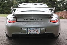 2012 porsche 911 4 gts 2012 911 4 gts porsche certified w 2 yr warranty