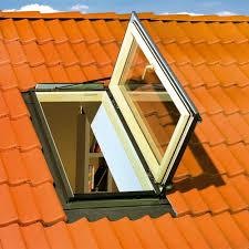 fakro egress windows al arch skylights ville saint laurent qc