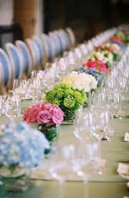 simple flower centerpieces for tables ohio trm furniture