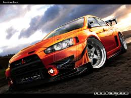 modified mitsubishi mitsubishi lancer evolution related images start 200 weili