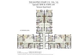 courtroom floor plan jaypee greens the imperial court noida welcome to umang estates
