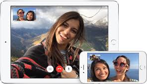 facetime for android app facetime app android apk iphone pc windows