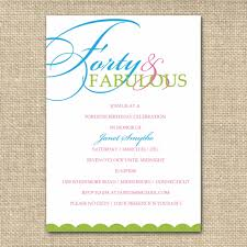 invitation to brunch wording birthday brunch invitations gangcraft net