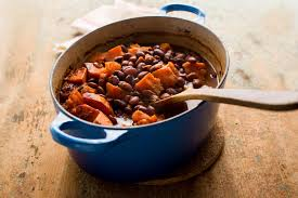 thanksgiving main dish recipes recipes for health beans for your thanksgiving table the new