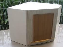 Ikea Bagno Pensili by Pensile Angolo Anni U002770 1 Utileusato