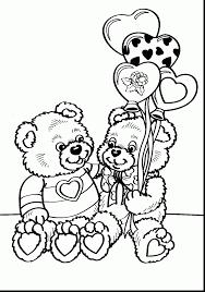 terrific dora printable coloring pages kids valentine