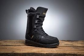 motorcycle boots 2016 adidas samba best boots of 2015 2016 review transworld