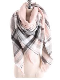 scarves for women cheap winter scarves and knit scarves online