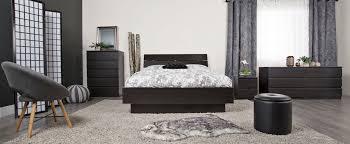 Bedroom Furniture Calgary Storage Bed Storage Beds Calgary Storage Beds Calgary