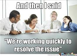 Tech Support Memes - tech support memes best collection of funny tech support pictures