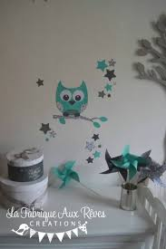 Stickers Chambre Bebe Fille by